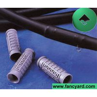 Agricultural Irrigation System,drip irrigation, micro irrigation, irrigation, irrigation equipment, thumbnail image