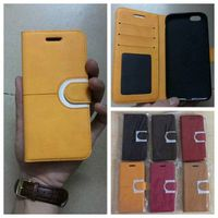 Flip Cover Case 18, Cellphone Flip Leather Protective Cases For MEIZU, Lenovo,Asus,Wiko,Coolpad.....