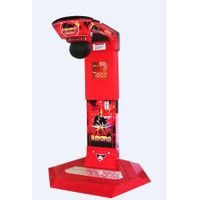 Boxing Machine BM049