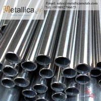 ASTM A269 Stainless Steel Tubes & Tubing thumbnail image