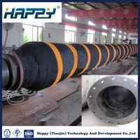 High Quality Dredging Marine Floating Hose