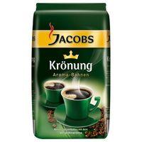 Jacobs Kronung Coffee - Original Fresh German Ground Coffee thumbnail image