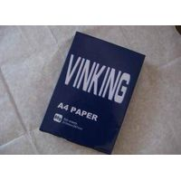 China Supplier of Copy Paper