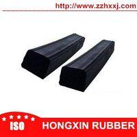 NBR rubber strip thumbnail image