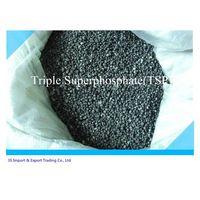 TSP, DAP, Ammonium Sulfate, Urea, Potassium Chloride thumbnail image