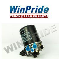 Truck Brake System American truck Air Dryer 065225 wabco 4324100000