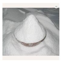 Organic xylitol with best xylitol price