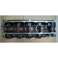 FORD 1.8D CYLINDER HEAD thumbnail image