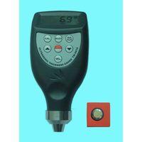 Ultrasonic Thickness Gauge TM-8816/8816C