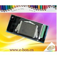 Epson DX5 original printhead thumbnail image