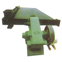 Supply complete beneficiation machinery and production line thumbnail image