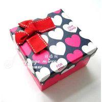 gift box thumbnail image