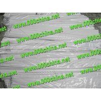 PTFE123,PTFE extruded rod,ptfestore,extruded rod
