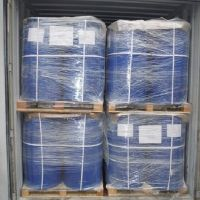 Tricarboxylate TEA salt corrosion inhibitor CAS:80584-92-5 --alternative of Irgacor L184