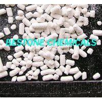 rubber accelerant CBS(CZ)