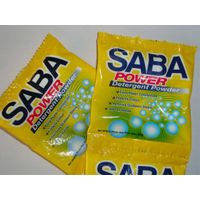 SABA 30gram washing powder