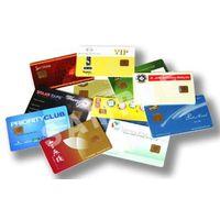 Smart Contact Card thumbnail image