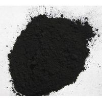 Sewage pollution treatment powdered activated carbon thumbnail image