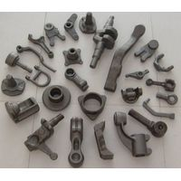 Copper Alloy Casting Precision Casting for Machinery Equipment Parts