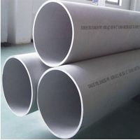 wp304 stainless steel pipe