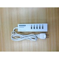 USB charger tap (Model no.: KC-A92)