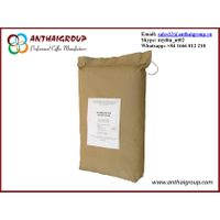 SPRAY DRIED INSTANT COFFEE - SR1
