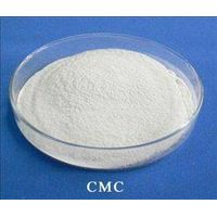 Carboxymethyl Cellulose(CMC) thumbnail image