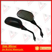 BAJAJ motorcycle vespa parts side mirror