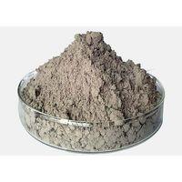 Chromium Corundum( SF-C Power)