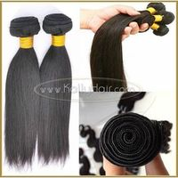 Best Quality 8inch-28inch Brazilian Straight Virgin Hair