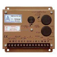 GAC speed control ESD5520