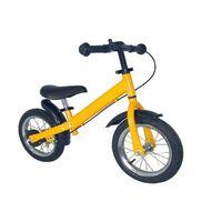 2014 Hot sale kids bike/ Kid balance bike /Child balance bicycle/ Kids road bike thumbnail image