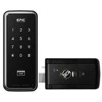 Digital Door Lock Epic Touch M thumbnail image