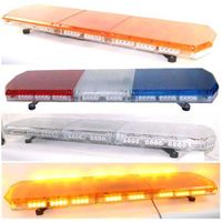 Shandong United Safe Co;Ltd led light bar
