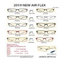 AIR FLEX (Glasses) thumbnail image