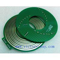 PCB Slip Ring(VSP-PB)