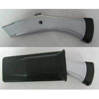 Quick Change Retractable Knives thumbnail image