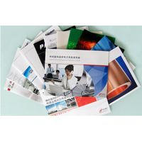 Factory direct OEM/ODM cheap catalogue/brochure/booklet printing thumbnail image