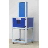 KW-BFM-07-SF Chair Base Comprssion Tester thumbnail image