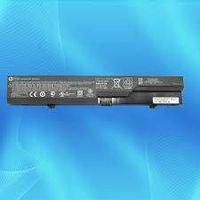 High Quality Replacmenr Battery For HP Probook 4520s