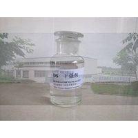 Polyacrylamide PAM dry strength agents