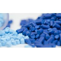 Polyethylene (PE) & Polypropylene Export grade for sale