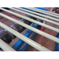 high tesile low relaxtation pc steel wire