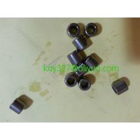 SCE47 needle roller bearing useful motorcycle