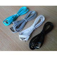 Smart Micro USB Cable thumbnail image