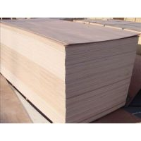 China Supplier Top quality Plywood At Wholesale Price