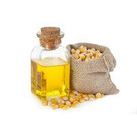 Refined Corn Oil thumbnail image