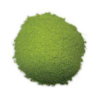 Thai Kaffir Lime Leaf Powder - Bulk