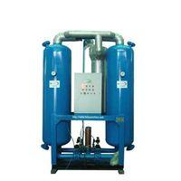 Air Dryer (desiccant air dryer)