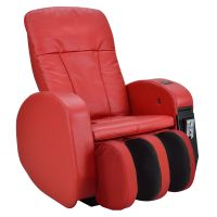 Vending Massage Chair / full body massage chair 1637
